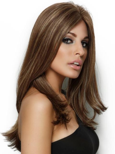 Fine Long Layered Hairstyles 2014 Short Hairstyles For Black Women Fulllsitofus