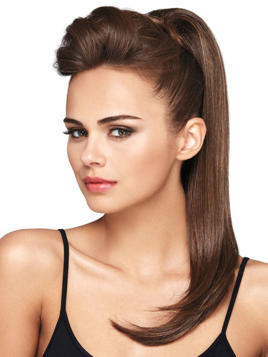 8 Cute Updo Hairstyles Olixe Style Magazine For Women