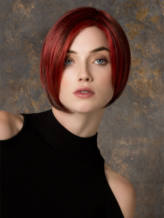 Short Female Haircuts, Bob hairstyle