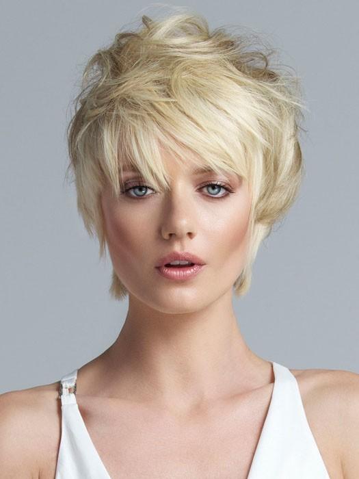 beautiful short layered hairstyles olixe   style magazine for