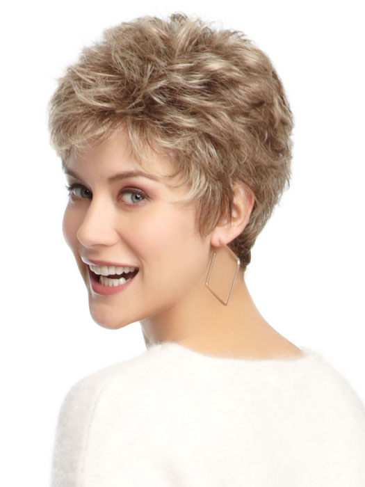 Magnificent Curly Haircuts For Square Faces Short Hairstyles For Black Women Fulllsitofus