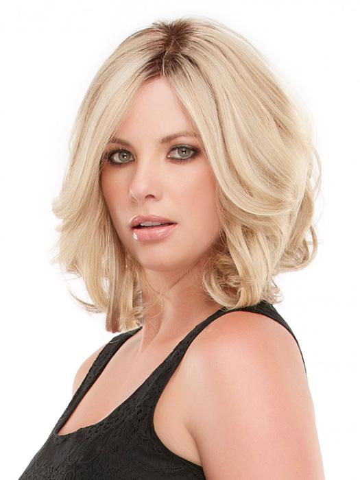 Shoulder Length Haircuts - Carrie Elite by Jon Renau