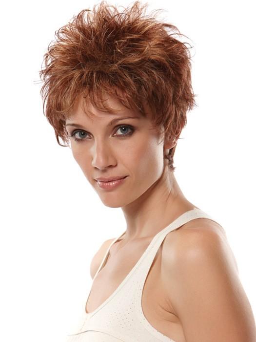 Brilliant 7 Short Spiky Hairstyles For Women Short Hairstyles For Black Women Fulllsitofus