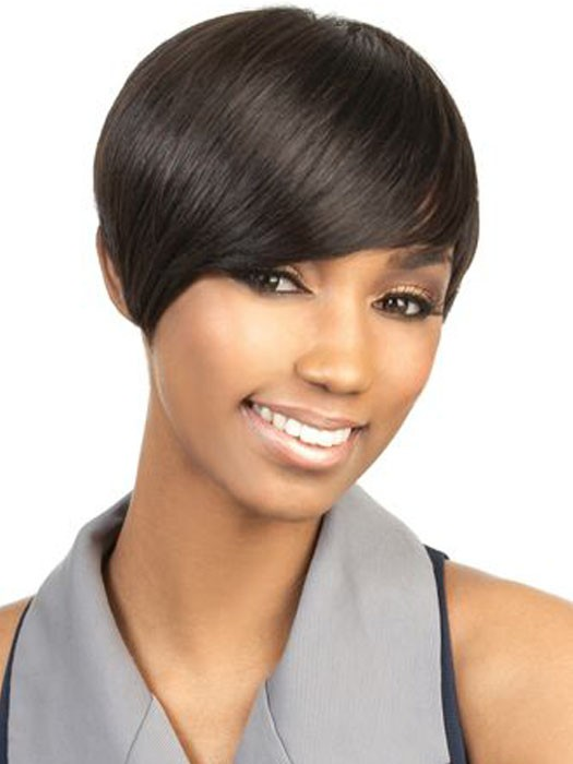 H-Volta By Motown Tress - Beautiful Wigs for Black Women