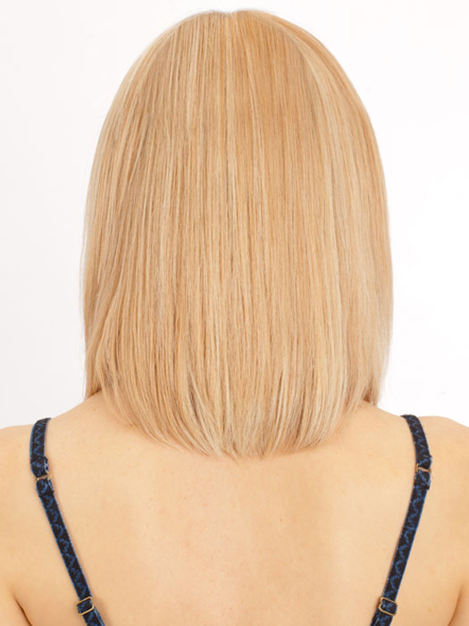 Shoulder Length Haircuts - Topaz by Louis Ferre