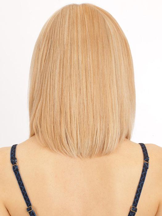 Shoulder Length Haircuts - Topaz by Louis Ferre