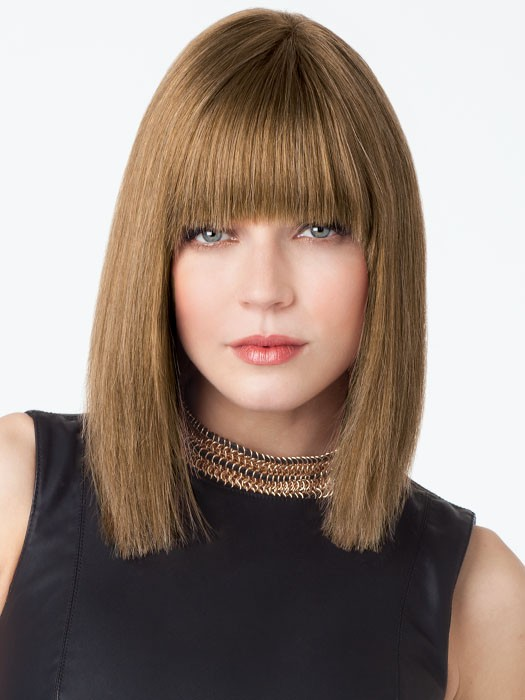 Shoulder Length Haircuts - Blair by Amore