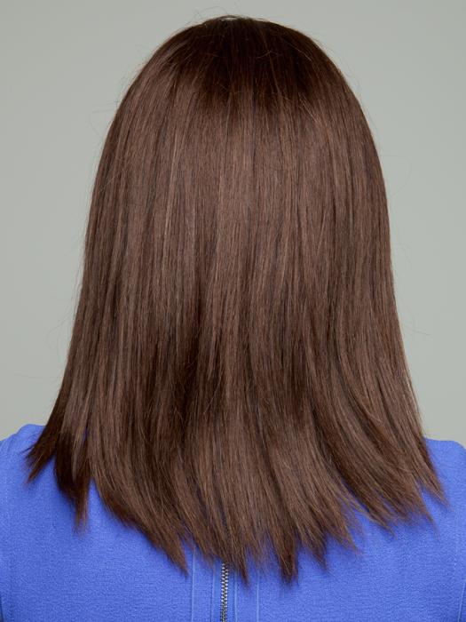 Shoulder Length Haircuts - Blair by Amore