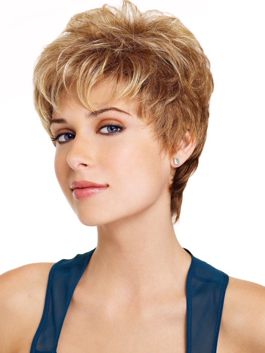 Aspire by Gabor - Short Hairstyles for Women