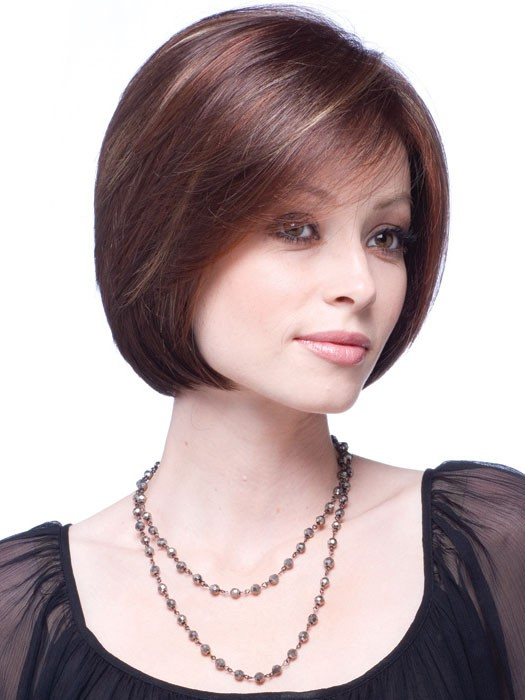 Regan by Amore - Short Hairstyles for Women