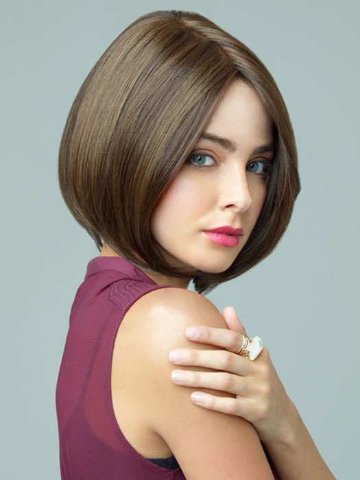Mila by Revlon - Hairstyles for Fine Hair
