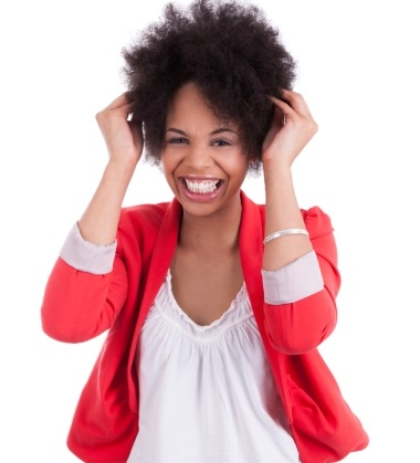 Best treatments for dry and brittle hair