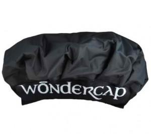 Wondercap heat cap