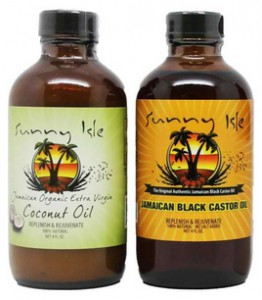 Jamaican Black Castor Oil - Buy it at Amazon