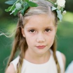 2015-flower-girl-hairstyle