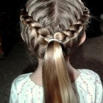 Braided-Hairstyles-for-flower-girls
