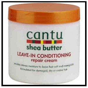 Cantu-Leave-in-Conditioner-repair-cream