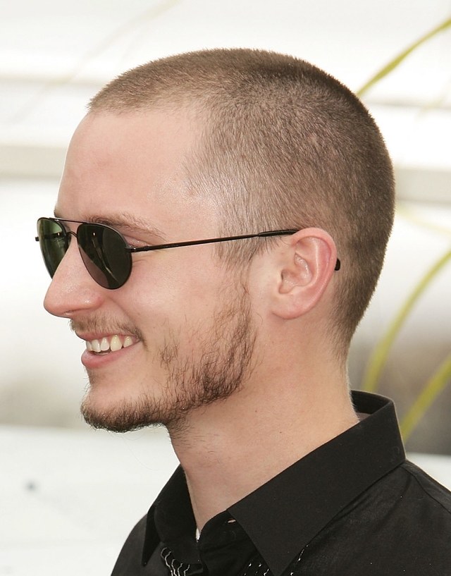 Astounding Mens Hairstyles For Thin Hair 3 Hairstyles For Women Draintrainus