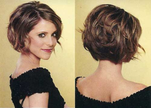 Short-Stacked-Bob-Hairstyles-Back-View