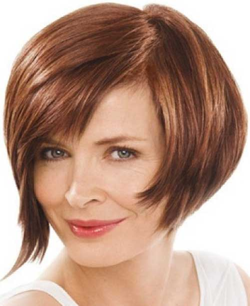 Short-Stacked-Bob-Hairstyles