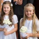 Wedding-Hairstyles-for-Flower-Girls