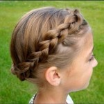 beautiful-flower-girl-hairstyles