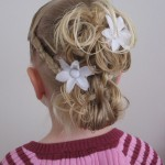 cute-hairstyles-for-flower-girls-flower-girl-hairstyle