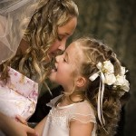 flower-girl-hairstyles-curly