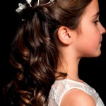 flower-girl-hairstyles-for-long-hair