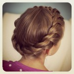 flower-girl-hairstyles-updos