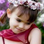 flowergirl-hairstyle-2015
