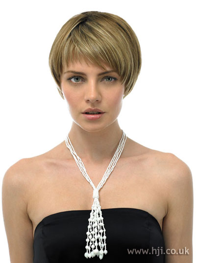 great-short-hairstyles-bob-creative-ideas