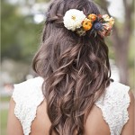 hairstyles-for-flower-girl