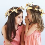 hairstyles-for-flower-girls-with-long-hair