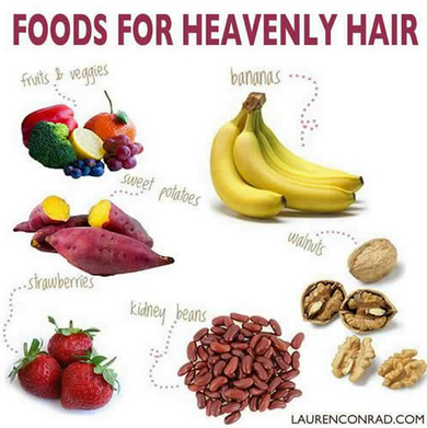 Healthy-foods-for-the-hair